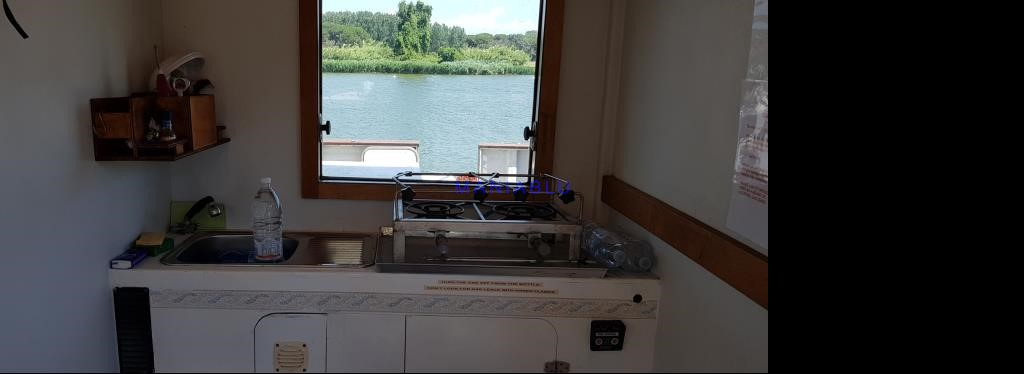 Marlin Craft Marlin Craft 42