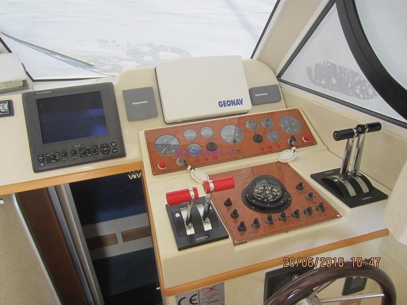 Dellapasqua DC 9 S