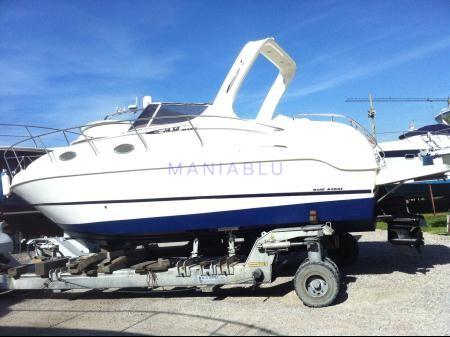 Mano Marine Mano 24,50