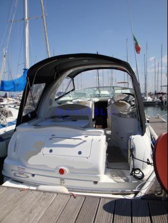 Sea Ray Sea Ray 315