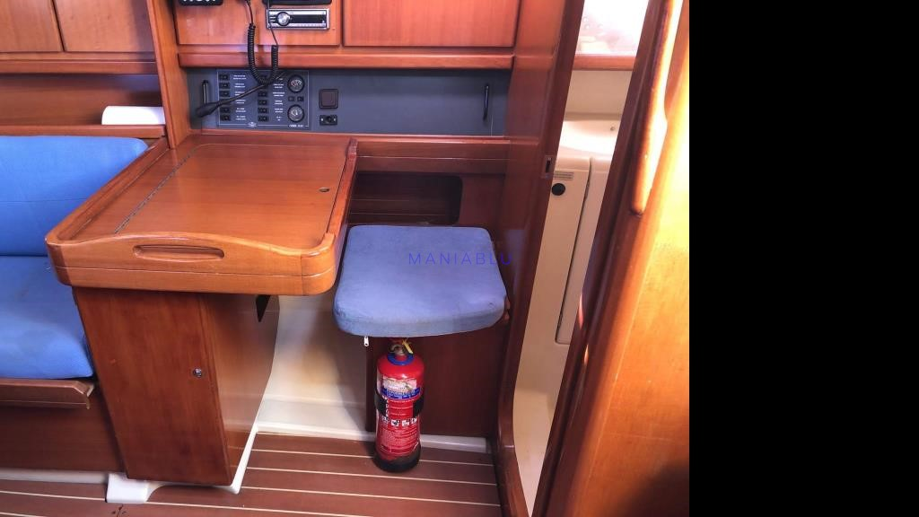 Dufour Yachts Dufour 325