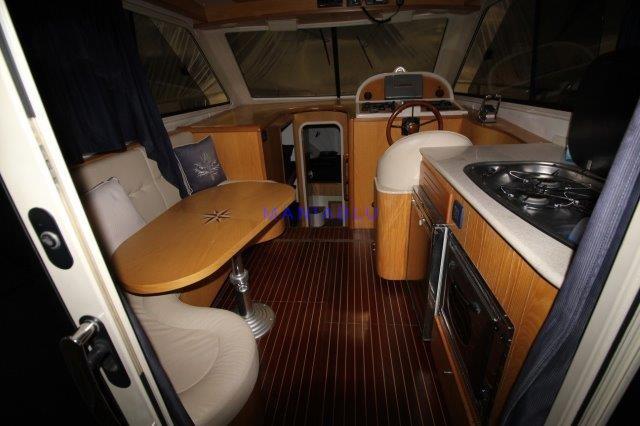 Nautica Po Seaworld 34